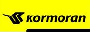 koemoran