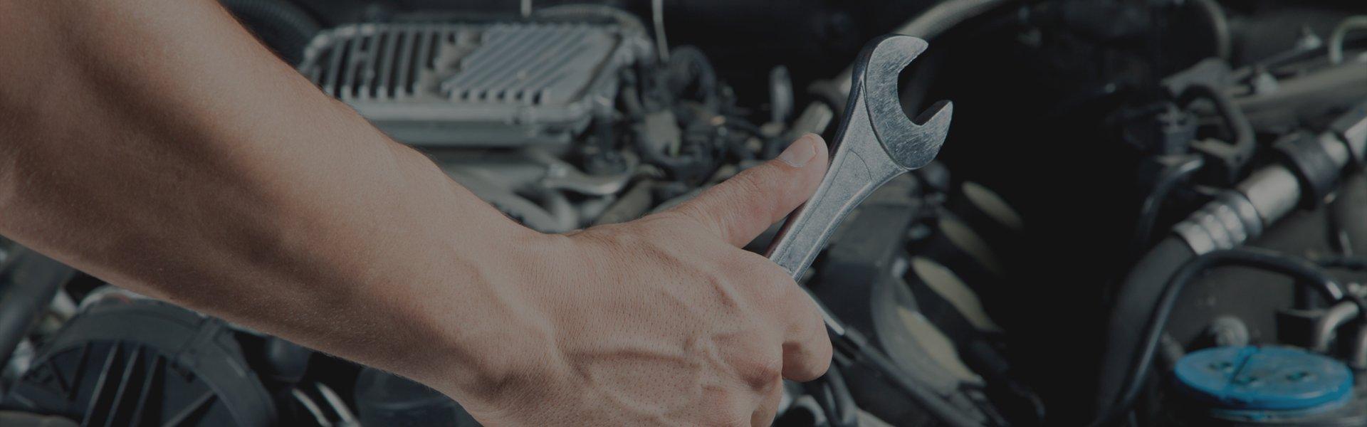 service mavromatis auto