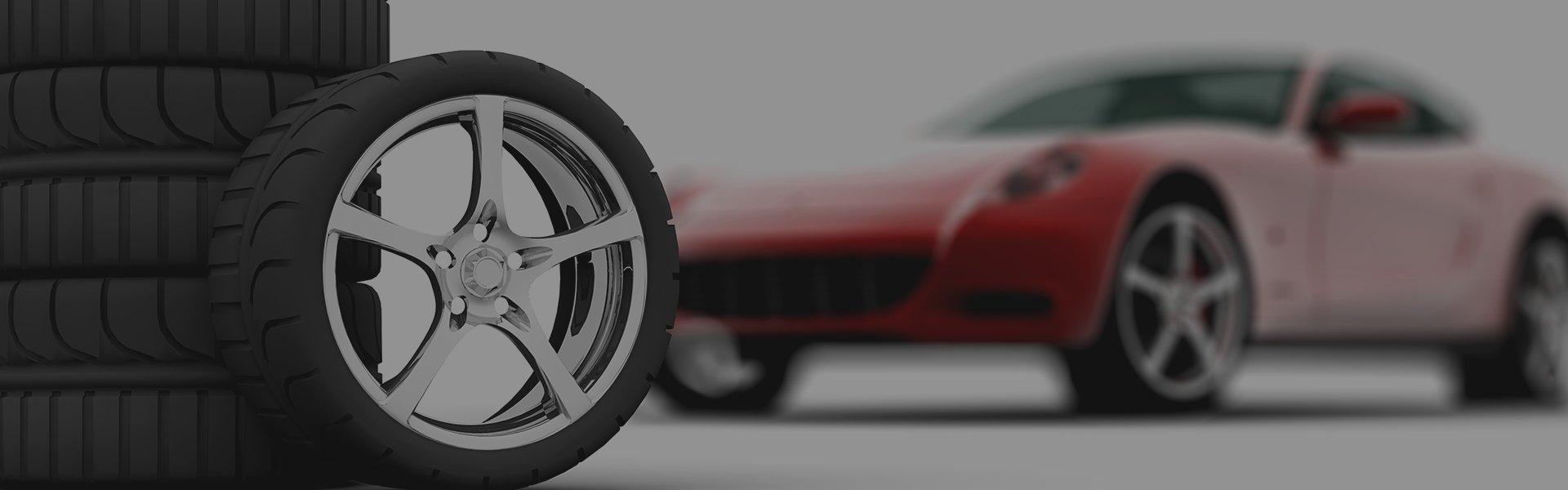 elastika mavromatis auto