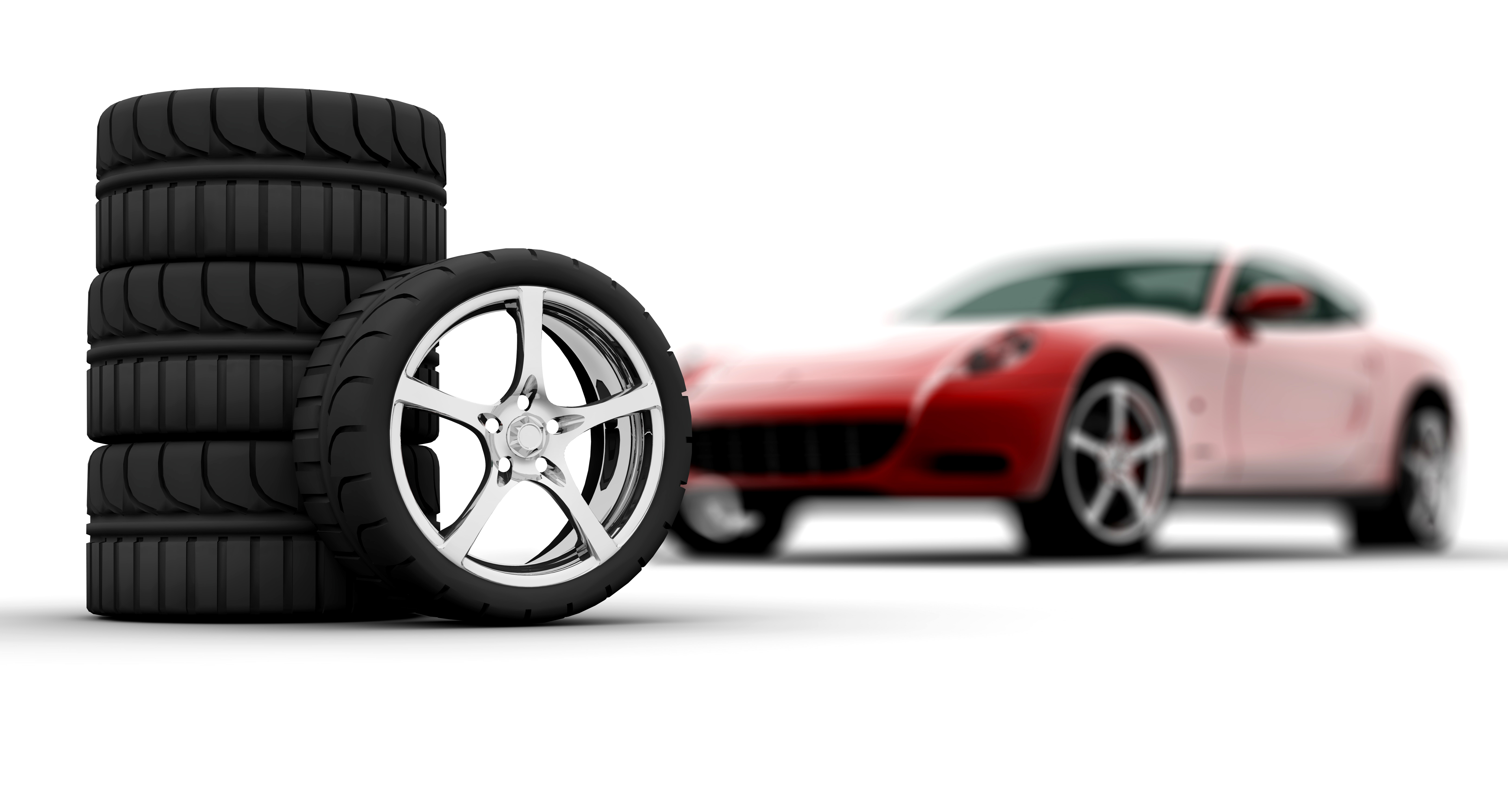 tyre-car-fade