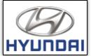 yundai